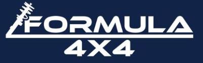 Formula 4x4